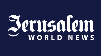 Jerusalem World News